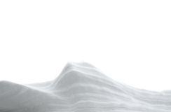 Snow Drift Design Stock Photos, Images, & Pictures.