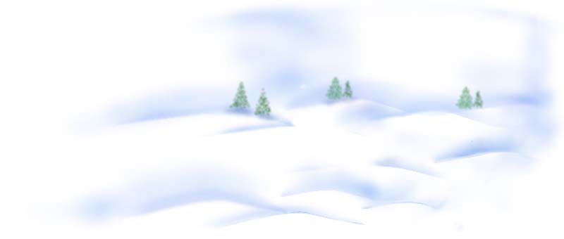 Snow Drift Clip Art.