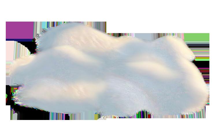 Snow Drifts Clip Art.