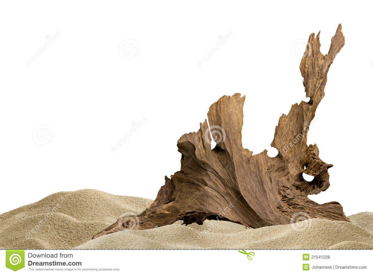 Driftwood Stock Photos, Images, & Pictures.