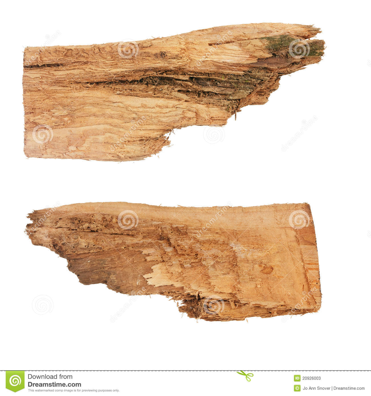 Isolated Driftwood Stock Photos, Images, & Pictures.