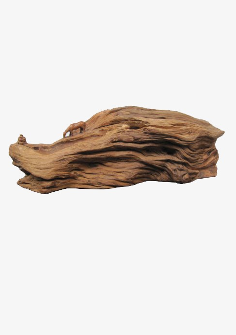 Woodcarving, Art Woodcarving, Driftwood, Old Wood PNG Transparent.