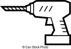 Power drill Illustrations and Stock Art. 9,638 Power drill.