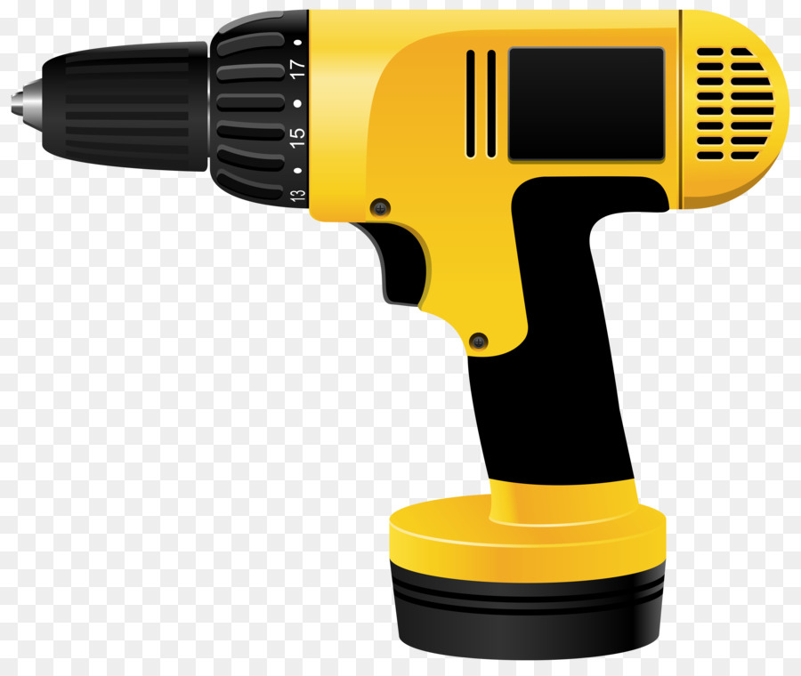 Download drill clipart Augers Clip art.