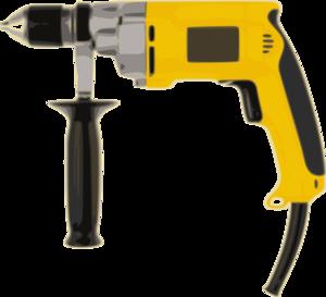 Drill Clip Art at Clker.com.