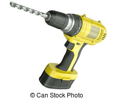 Drill Illustrations and Clip Art. 16,195 Drill royalty free.