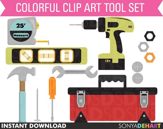 Clipart Tools, Clip Art Tools, Clipart Toolbox, Clip Art Toolbox.