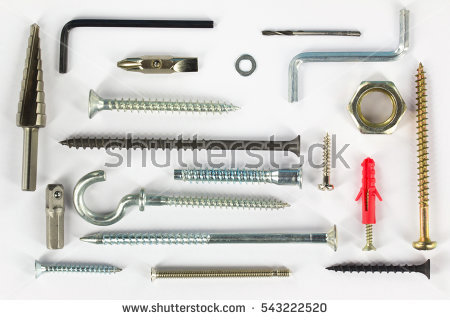 Hook And Loop Stock Photos, Royalty.