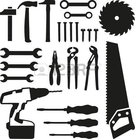 8,347 Screw Set Stock Illustrations, Cliparts And Royalty Free.