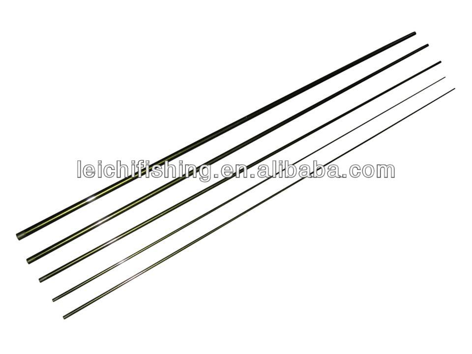Rods Blank Manufacturers, Rods Blank Manufacturers Suppliers and.