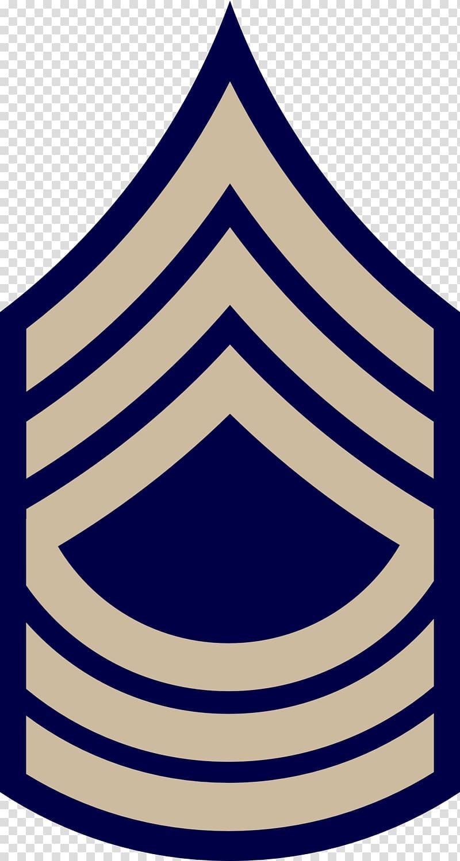 Master sergeant Military rank Staff sergeant First sergeant.