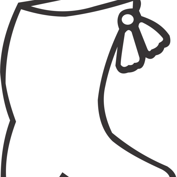 Boot clipart dance, Boot dance Transparent FREE for download.
