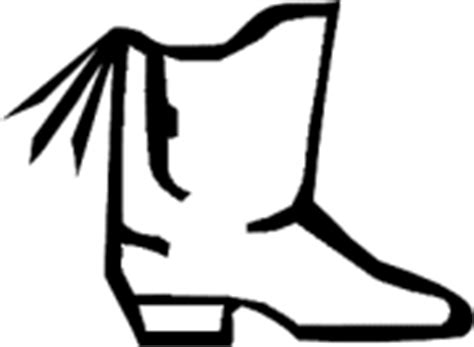 Boot clipart drill team, Boot drill team Transparent FREE.