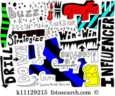 Drill down Stock Illustrations. 23 drill down clip art images and.