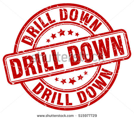 Drill Down Stock Photos, Royalty.
