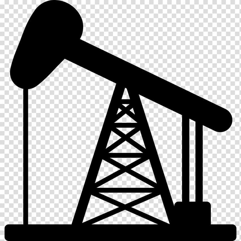Petroleum industry Business Oil platform Engineering, Oil.