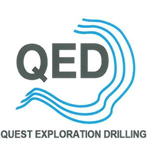 Quest Exploration Drilling (PNG) Ltd.