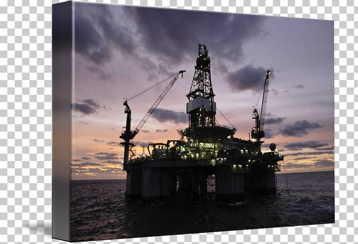 Oil Platform Petroleum Industry Natural Gas Swagelok PNG, Clipart.
