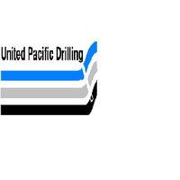 United Pacific Drilling (PNG) Pty Ltd.