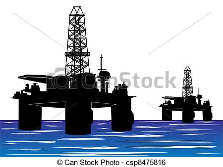 Drilling Illustrations and Clip Art. 16,195 Drilling royalty free.