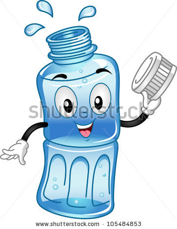 Water bottles free clip art free vector download (212,845 Free.