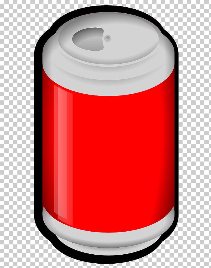 Soft drink Coca.