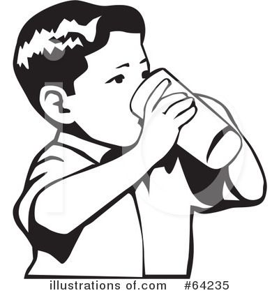 Image result for drink clipart.