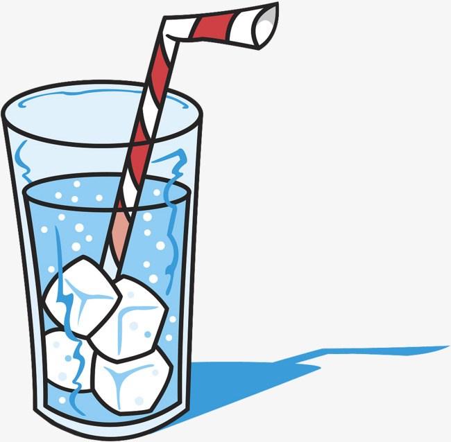 Drink clipart 3 » Clipart Portal.