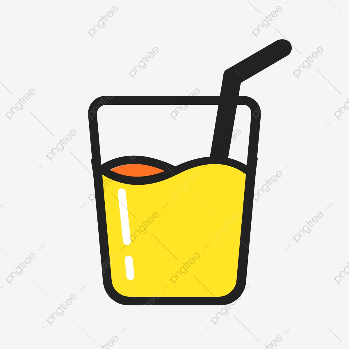 Drink, Drink Clipart, Cold Drink PNG Transparent Clipart Image and.