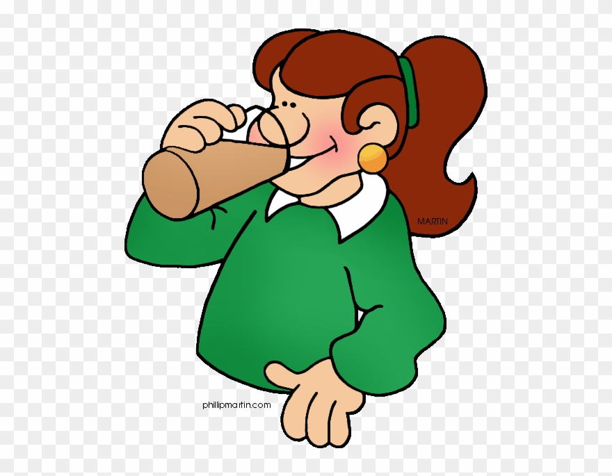 Drink Clipart Alcoholic Drink Clip Art.
