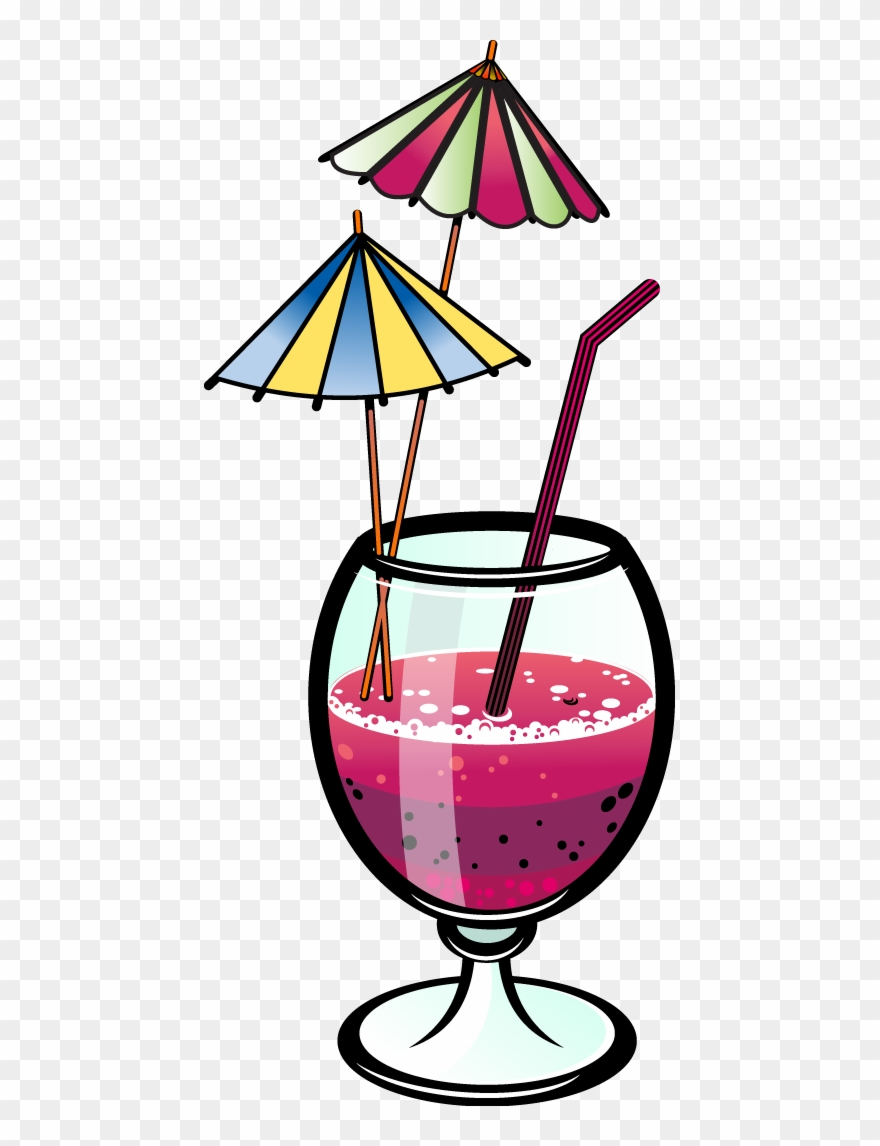 Drinks Clipart No Food Drink Free Clipart Of Food And.