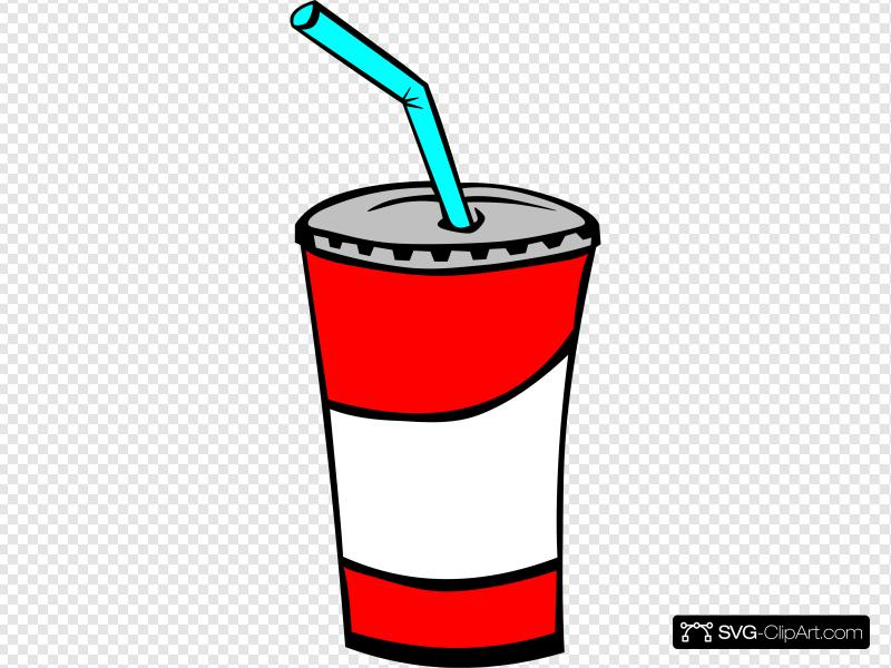 Cup Drink Coffee Clip art, Icon and SVG.