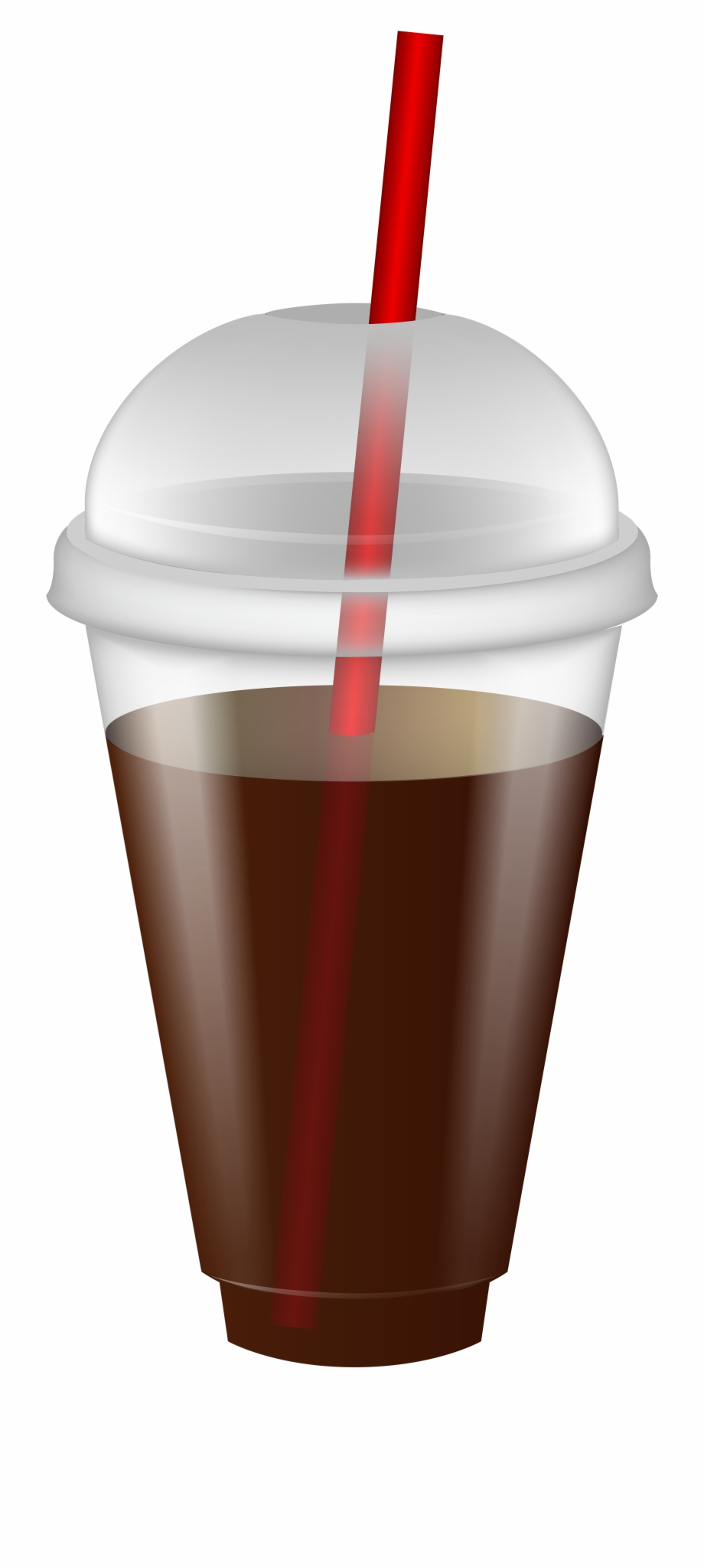 Png Royalty Free Drink In Plastic Cup With Clip Art.