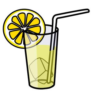 1302 drinking glass clipart free.