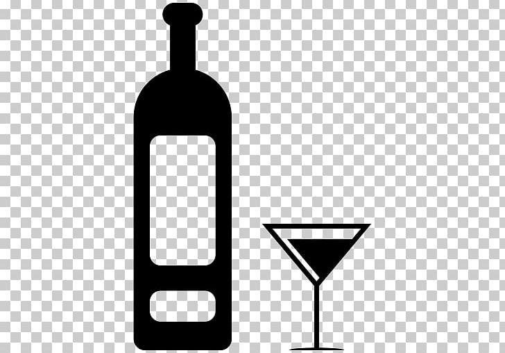 Wine Distilled Beverage Cocktail Alcoholic Drink Computer.