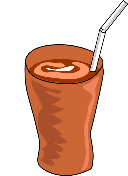Drink Clip Art at Clker.com.