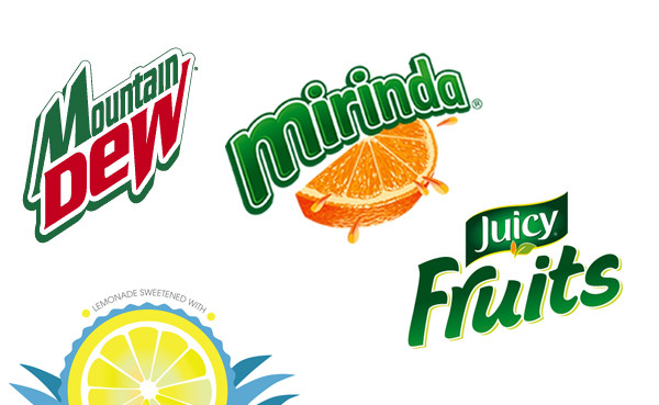 17 Creative Drink Logo Designs for Inspiration 2015/16.