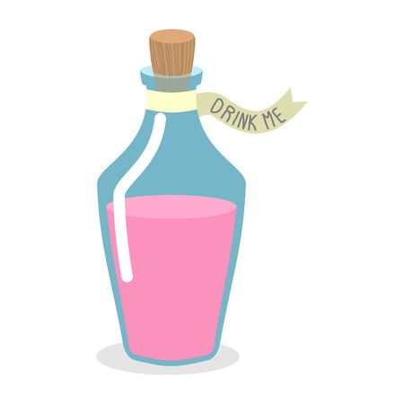 455 Drink Me Stock Illustrations, Cliparts And Royalty Free Drink Me.