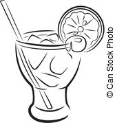 Drinks Illustrations and Clip Art. 495,622 Drinks royalty free.