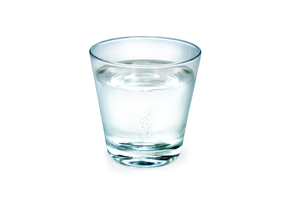 Drink Water Png (+).