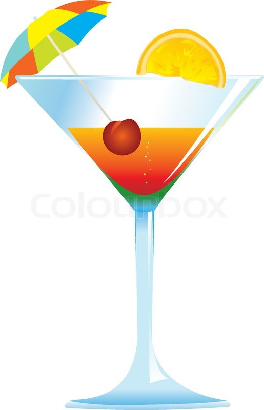 Clipart, drink, drinks.