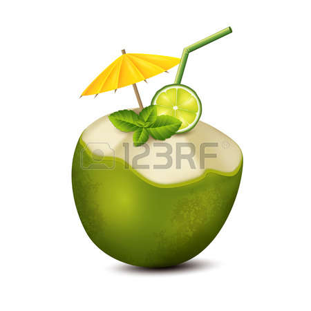 4,948 Drink Umbrella Stock Vector Illustration And Royalty Free.
