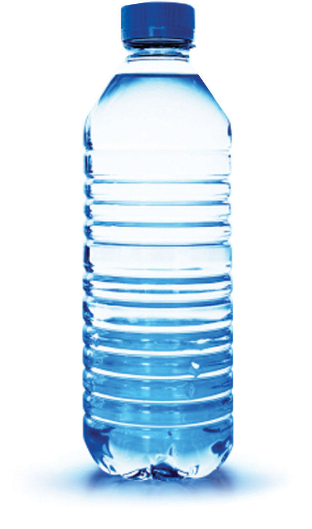 Pics Of Bottled Water.