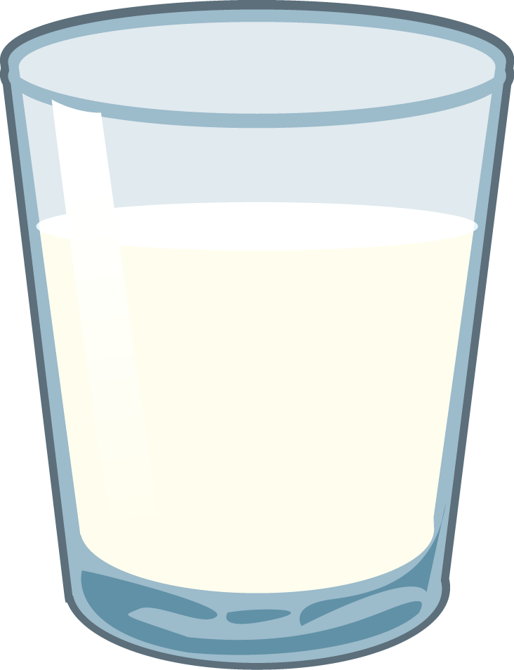 Clipart drinking glass.