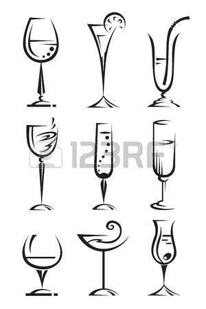 8,447 Cheers Cliparts, Stock Vector And Royalty Free Cheers.