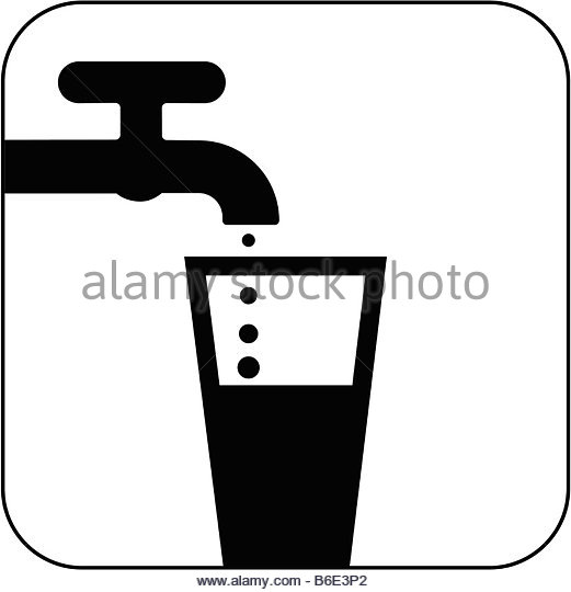 Non Potable Stock Photos & Non Potable Stock Images.