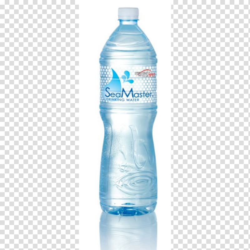 Drinking water Distilled water Bottle Reverse osmosis.