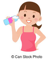 Drinking water Illustrations and Clip Art. 36,083 Drinking water.