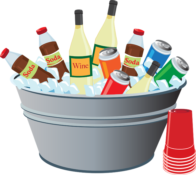 Drinks Clipart & Drinks Clip Art Images.