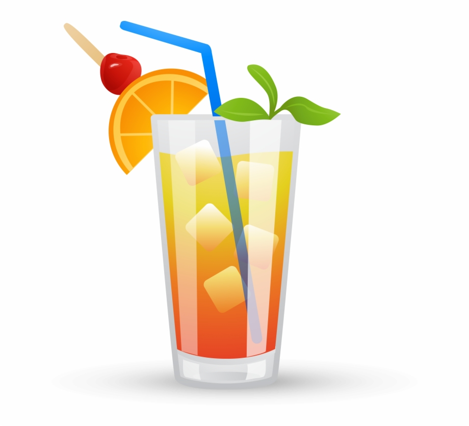 Download Drink Png Photos For Designing Projects.